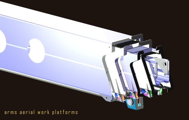 arms_aerialwork_platform