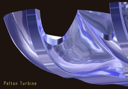 pelton_turbine_01