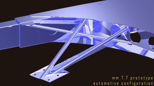 mm7.7_prototype automotive